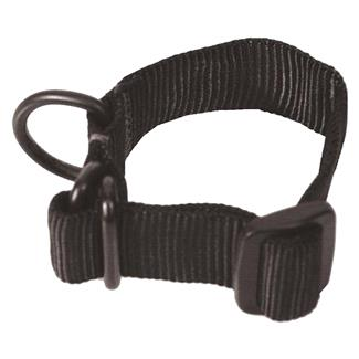 Blackhawk Single Point Sling Adapter Black