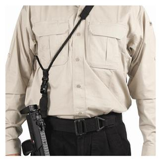Blackhawk Single Point Sub-Gun Sling Black