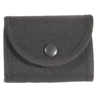 Blackhawk Single Pouch Latex Glove Case Black