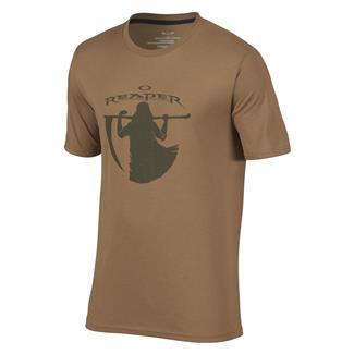 Oakley O-Reaper T-Shirt Coyote