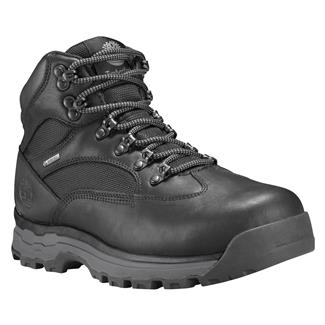 Timberland Chocorua Trail 2 Black