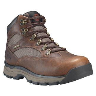 Timberland Chocorua Trail 2 Medium Brown