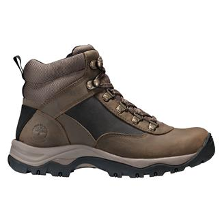 Timberland Keele Ridge Medium Gray