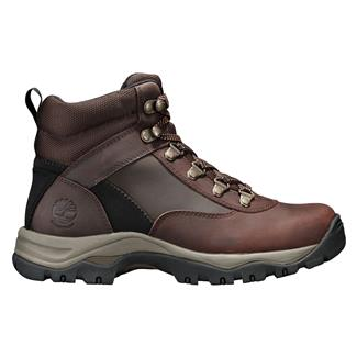 Timberland Keele Ridge Dark Brown