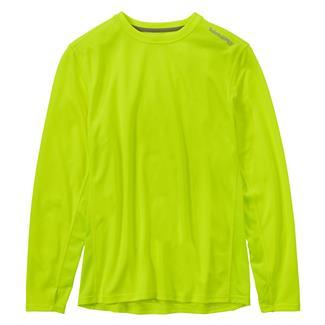 Timberland PRO Long Sleeve Wicking Good T-Shirt PRO Yellow