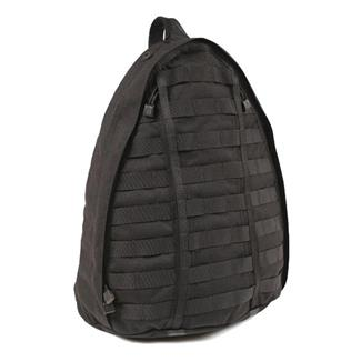 Blackhawk Sling Backpack Black