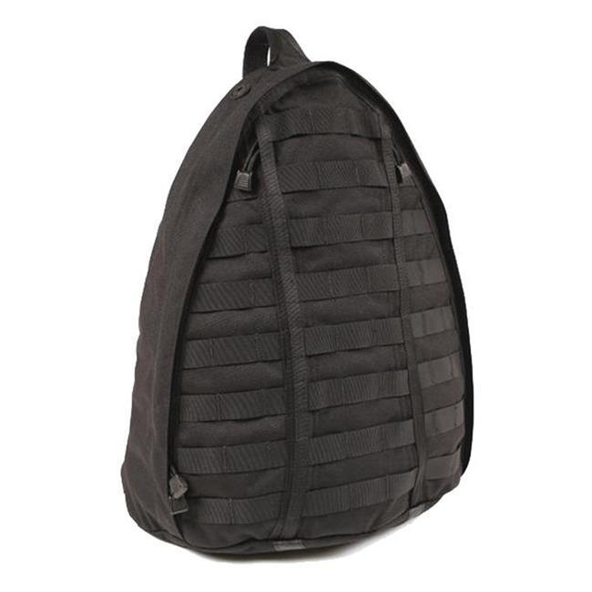 Blackhawk Sling Backpack Black