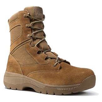 "Timberland PRO Valor 8"" Duty Coyote"