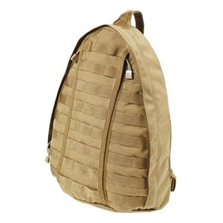 Blackhawk Sling Backpack Coyote Tan
