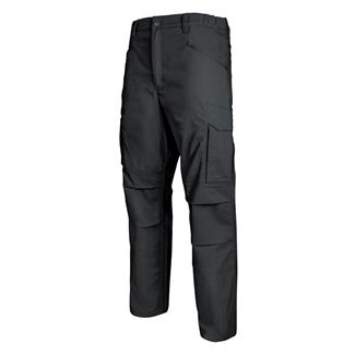 Vertx Fusion LT Stretch Tactical Pants Black