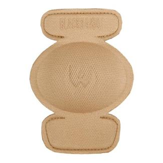 Blackhawk Slip-in Tactical Knee Pads Coyote Tan