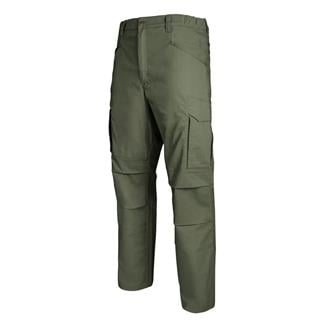 Vertx Fusion Stretch Tactical Pants Olive Green