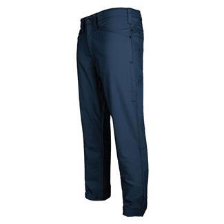 Vertx Hyde LT Low Profile Stretch Pants Fathom
