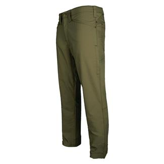 Vertx Hyde Low Profile Stretch Pants Military Olive