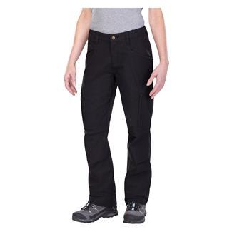 Vertx Fusion LT Stretch Tactical Pants Black