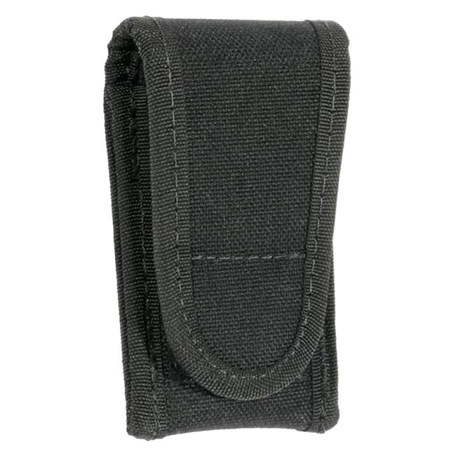 Blackhawk Small Mag / Knife Case Black