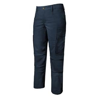 Vertx Fusion Stretch Tactical Pants Navy