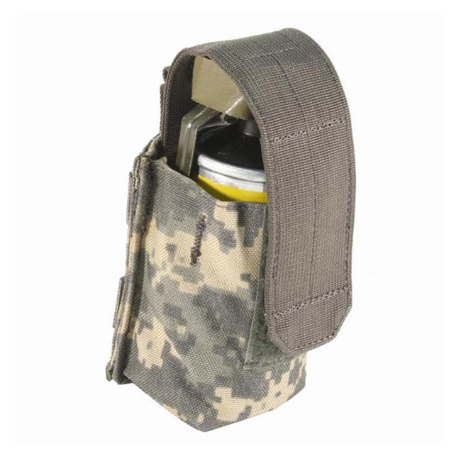 Blackhawk Smoke Grenade Single Pouch ARPAT