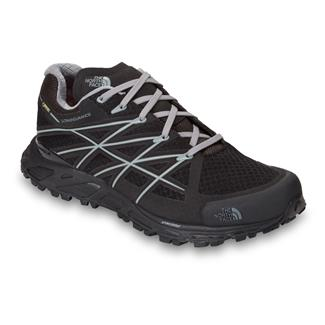 The North Face Ultra Endurance GTX TNF Black / Monument Gray