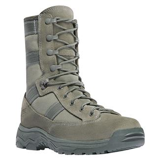 Danner Military Boots Tacticalgear Com