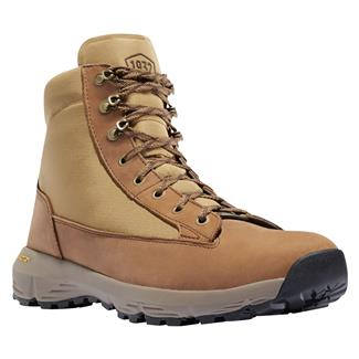 Danner Explorer 650 Full Grain WP Khaki