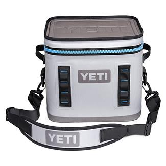 YETI Hopper Flip 12 Gray
