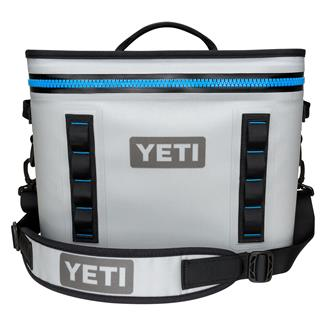 YETI Hopper Flip 18 Gray