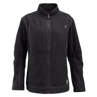 Wolverine Porter Jacket Black