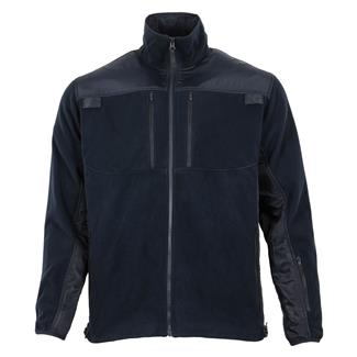 Propper Cold Weather Duty Fleece LAPD Navy