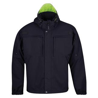 Propper Reversible ANSI III Jacket LAPD Navy