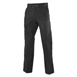 Propper REVTAC Pants Black