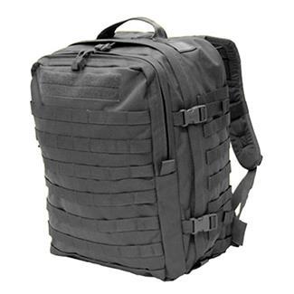 Blackhawk Special Ops Medical Backpack Black