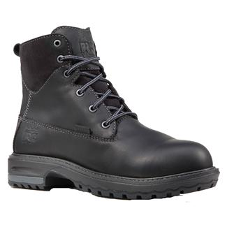 "Timberland PRO 6"" Hightower AT WP Black"