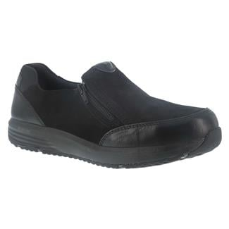 Rockport Works Trustride Work ST Black