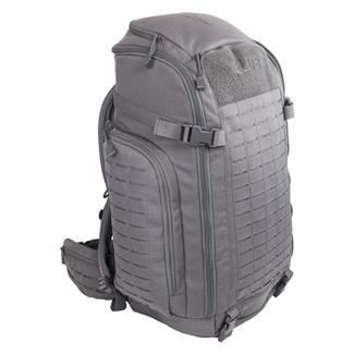 Elite Survival Systems Tenacity-72 Backpack Wolf Gray