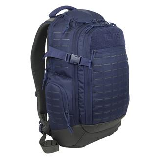 Elite Survival Systems Guardian EDC Backpack Indigo