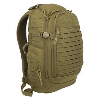 Elite Survival Systems Guardian EDC Backpack Tan