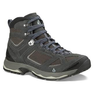 Light hiking boots for Vasque zephyr
