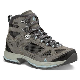 Vasque Breeze III GTX Gargoyle / Stone Blue