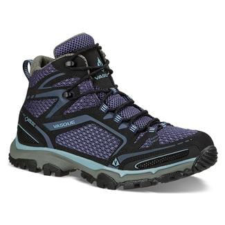 Vasque Inhaler II GTX Crown Blue / Stone Blue