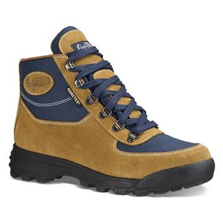 Vasque Skywalk GTX Olive / Dress Blues