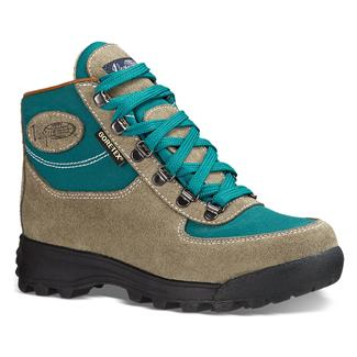 Vasque Skywalk GTX Sage / Everglade