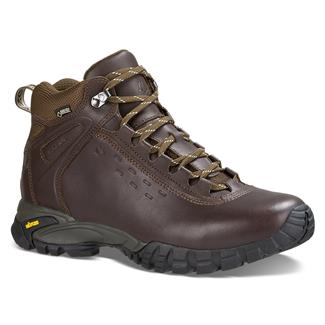 Vasque Talus Pro GTX Slate Brown