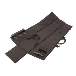 Blackhawk Stalker Drag Mat Black