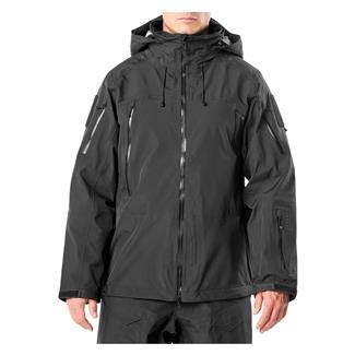 5.11 XPRT Waterproof Jacket Black