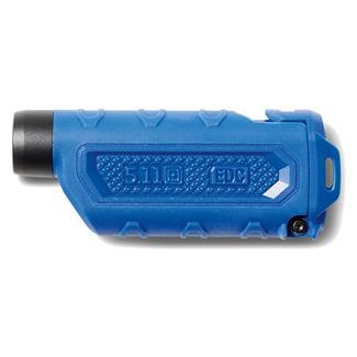 5.11 TPT EDC Flashlight Nautical
