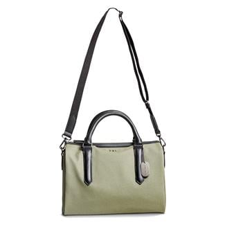 5.11 Sarah Satchel Sage Green
