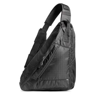 5.11 Select Carry Sling Pack Black