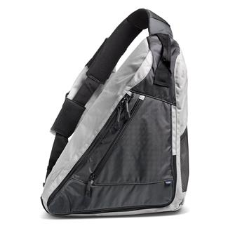 5.11 Select Carry Sling Pack Iron Gray