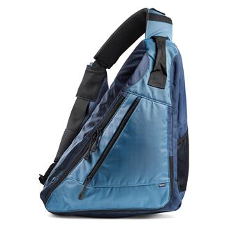 5.11 Select Carry Sling Pack Diplomat